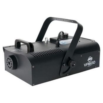 adj-vf1600-mobile-dmx-fog-machine-for-dj-dancefloor-halloween-fx-front-side-view