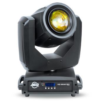 ADJ VIZI BEAM 5RX Professional Moving Head Fixture