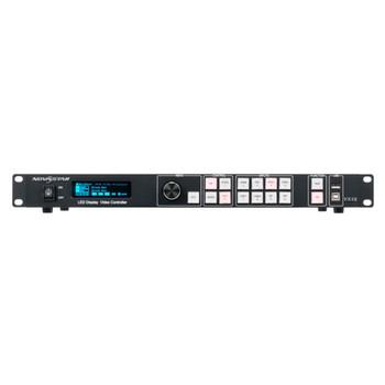 ADJ VX4S Video Controller