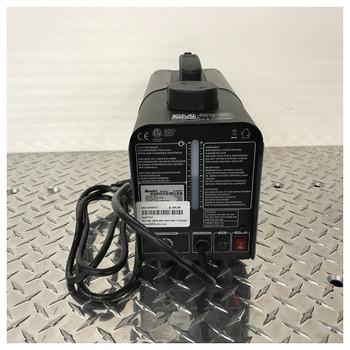 ANTARI Z800 MKII #17