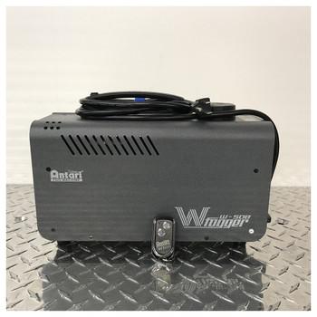 ANTARI W-508 (USED) #32