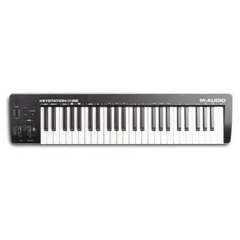 Keystation 49 MK3 top