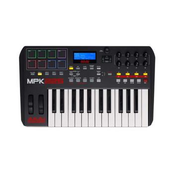 MPK225 top