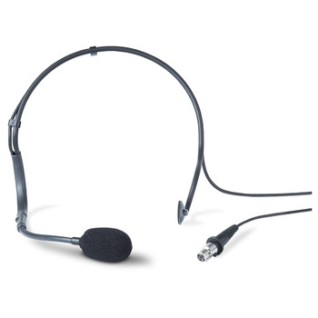 Fitness Pack Headset