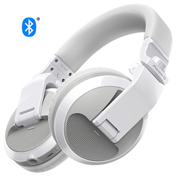 HDJ-X5BT  BLUETOOTH