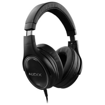 audix-a150-premium-closed-back-studio-headphones-production-beats-front-side-label-view