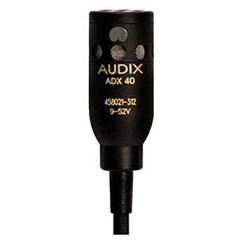 ADX40