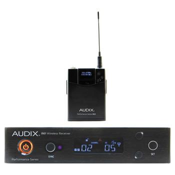 AUDIX AP61BP