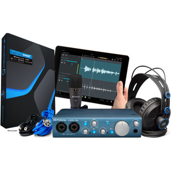 presonus-audiobox-itwo-studio-all-in-one-package-studio-recording-with-software-everything-in-box