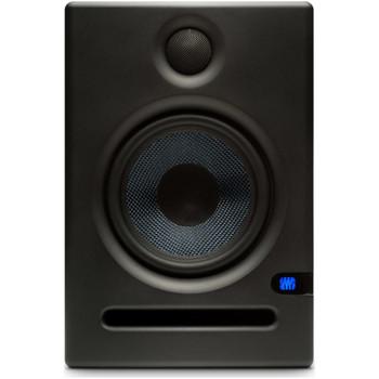 "PRESONUS-Eris-E5-5""-Active-Two-Way-Studio-Monitors-with-Acoustic-Tuning-Front-EMI-Audio"