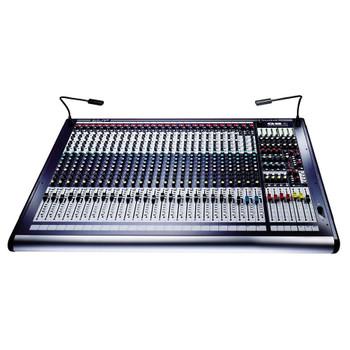 SOUNDCRAFT GB4 24ch Professional Audio Mixer