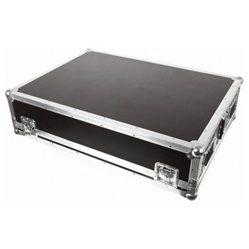 Soundcraft Flightcase for Expression 2 or Performer 2 EMI Audio