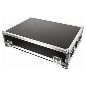 Soundcraft Flightcase for Expression 2 or Performer 2 EMI Audio