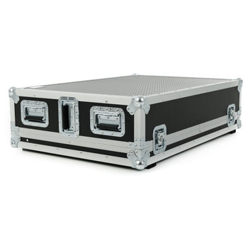 Soundcraft Flightcase for Expression 3 or Performer 3 EMI Audio