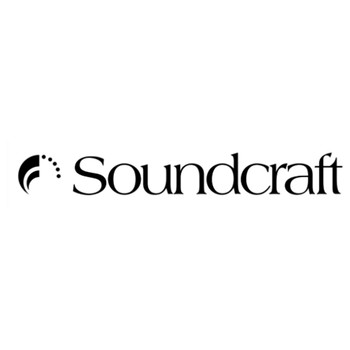 SOUNDCRAFT 1U4F/4M/4F/4M XLR image not available. EMI Audio