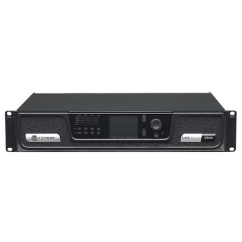 CDi4x600 front top angle