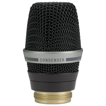 AKG C5 WL1 Microphone head with C5 acoustic