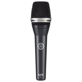 AKG C5 Professional condenser mic