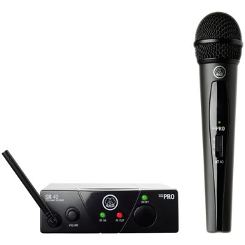 akg-wms40-mini-wireless-vocal-mic-package-with-receiver-front-button-view