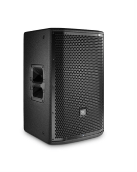 """JBL PRX812W 12"""" Two-Way Full-Range Main System/Floor Monitor with Wi-Fi front"""