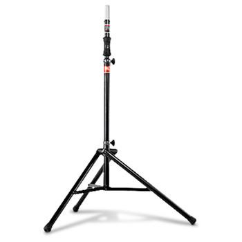 JBLTRIPOD-GA pneumatic shock speaker stand.