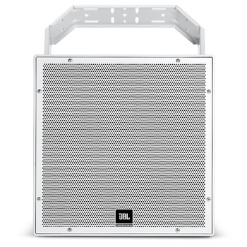 JBL AWC15LF All-Weather FRONT
