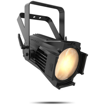 chauvet-ovation-p56ww-warm-white-front-left
