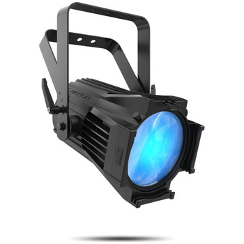 chauvet-ovation-p56fc-full-color-par-light-fixture-blue-light-front-left