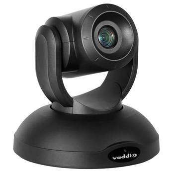 Vaddio RoboSHOT 40 UHD front angle