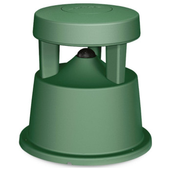 Bose Pro FreeSpace 360-P II In-Ground Loudspeaker - Green