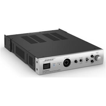 BOSE-FreeSpace-IZA-250-LZ-Integrated-Zone-Amplifier-Angle-EMI-Audio