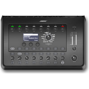 BOSE-T8S-ToneMatch-Compact-8-Channel-Digital-Mixer-Top-EMI-Audio