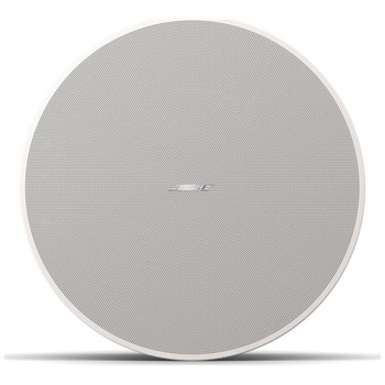 BOSE-DesignMax-DM8C-Foreground-In-Ceiling-Loudspeaker-White-One-EMI-Audio