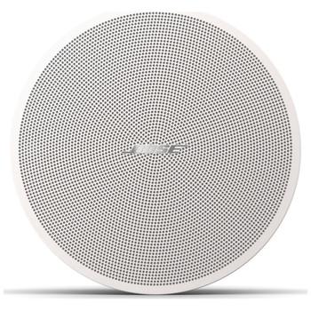 BOSE-DesignMax-DM2C-LP-In-Ceiling-Loudspeaker-(Pair)-White-One-EMI-Audio