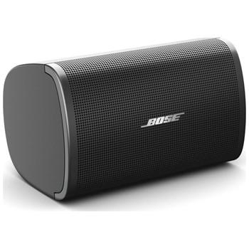 BOSE-DesignMax-DM2S-Surface-Mount-Loudspeaker-(Pair)-Black-One-EMI-Audio