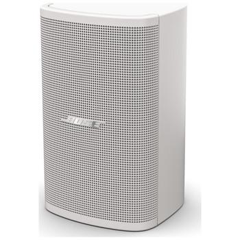 BOSE-DesignMax-DM2S-Surface-Mount-Loudspeaker-(Pair)-White-One-EMI-Audio