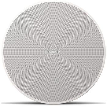 BOSE-DesignMax-DM6C-In-Ceiling-Loudspeaker-White-One-EMI-Audio