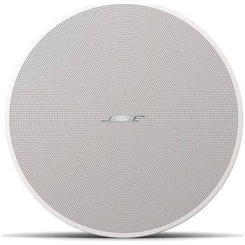 BOSE-DesignMax-DM5C-White-EMI-Audio