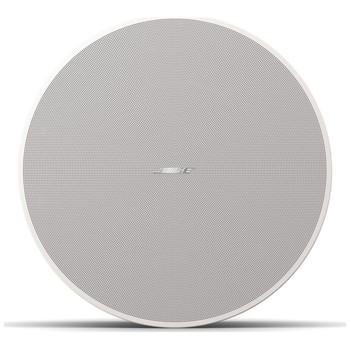 BOSE-DesignMax-DM3C-White-Ceiling-Mounted-Loudspeaker-(Pair)-One-EMI-Audio