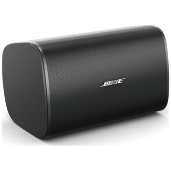BOSE-DesignMax-DM10S-SUB-Surface-Mount-Subwoofer-Black-One-EMI-Audio