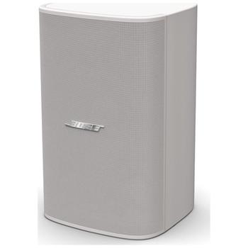 BOSE-DesignMax-DM10S-SUB-Surface-Mount-Subwoofer-White-One-EMI-Audio