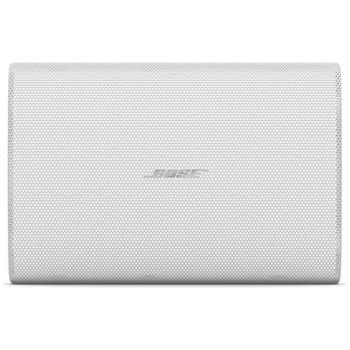 Bose-Pro-FreeSpace-FS4SE-Aluminum-Grilles-(Pair)-White-EMI-Audio