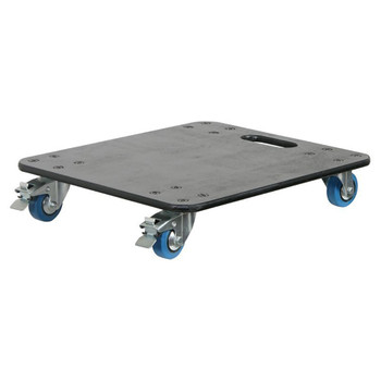 Multi-Purpose Pro Dolly Plate ADP30P overview of dolly plate