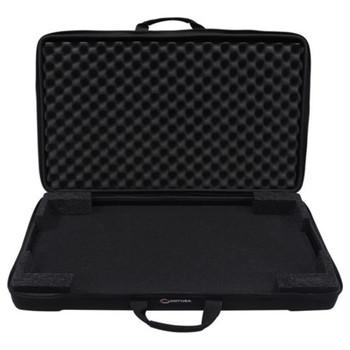 BMSLDDJ1000 Carrying Case for the DDJ-1000SRT Inside