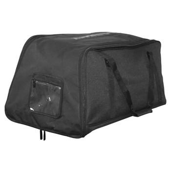 Large Size Carrying Bag for 15″ Molded Speakers BRLSPKLG bag exterior