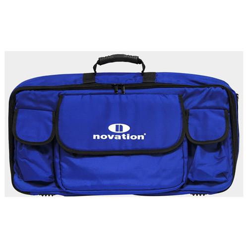UltraNova Gig Bag