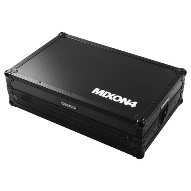 MIXON 4 CASE MK2 - Case Closed