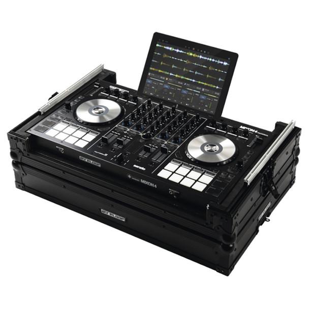 MIXON 4 CASE MK2 - Setup Tablet