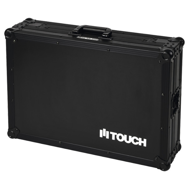 PREMIUM TOUCH CASE - Upright