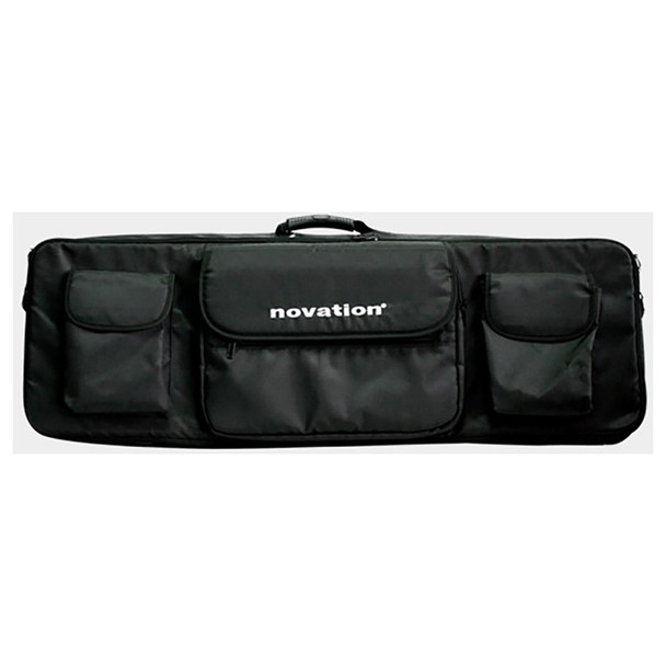 Black 49 Bag